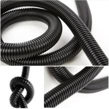 HOSE - FITS FASCINATION AND CLASSIC product picture