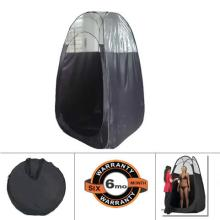 POP-UP TENT product image